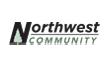 Northwest Community Credit Union Reviews