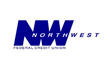 Northwest Federal Credit Union (NWFCU) Reviews