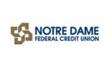 Notre Dame Federal Credit Union Reviews