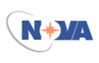 NOVA Bank Reviews