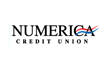 Numerica Credit Union Reviews