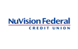 NuVision Federal Credit Union Reviews