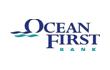 OceanFirst Bank Mortgage Reviews