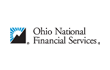 Ohio National - Life Insurance Reviews