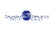 Oklahoma Employees Credit Union (OECU) Reviews