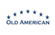 Old American County Mutual - Auto Insurance Reviews
