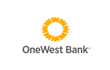 OneWest Bank® Mortgage Reviews