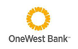 OneWest Bank Reviews