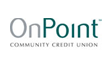 OnPoint Community Credit Union Reviews