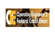 Operating Engineers Federal Credit Union Reviews