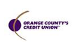 Orange County's Credit Union Reviews