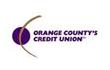 Orange County's Credit Union Reviews