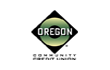 Oregon Community Credit Union Reviews