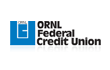 ORNL Federal Credit Union Reviews