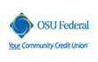 OSU Federal Reviews