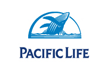 Pacific Life Insurance Reviews