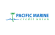 Pacific Marine Credit Union (PMCU) Reviews