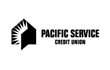 Pacific Service Credit Union Reviews