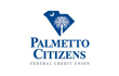 Palmetto Citizens Federal Credit Union Reviews