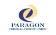 Paragon Federal Credit Union Reviews