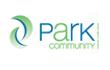 Park Community Federal Credit Union Reviews