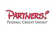 Partners Federal Credit Union Reviews