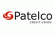 Patelco Credit Union Reviews