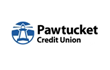 Pawtucket Credit Union Reviews