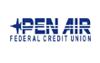 Pen Air Federal Credit Union Reviews