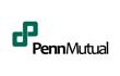 Penn Mutual - Life Insurance Reviews