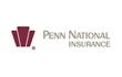 Penn National Insurance Reviews