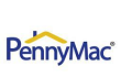 PennyMac Loan Services, LLC. - Mortgage Reviews