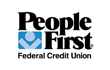 People First Federal Credit Union Reviews