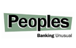 Peoples Home Lending- Mortgage Reviews