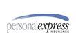 Personal Express Insurance Reviews