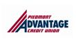 Piedmont Advantage Credit Union Reviews