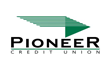 Pioneer Credit Union Reviews