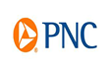 PNC Bank Mortgage