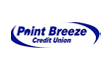 Point Breeze Credit Union (PBCU) Reviews