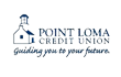 Point Loma Credit Union (PLCU) Reviews