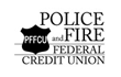 Police and Fire Federal Credit Union (PFFCU) Reviews