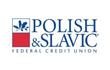 Polish & Slavic Federal Credit Union Reviews