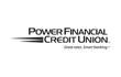 Power Financial Credit Union (PFCU) Reviews