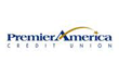 Premier America Credit Union Reviews