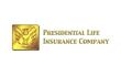 Presidential Life Insurance Reviews