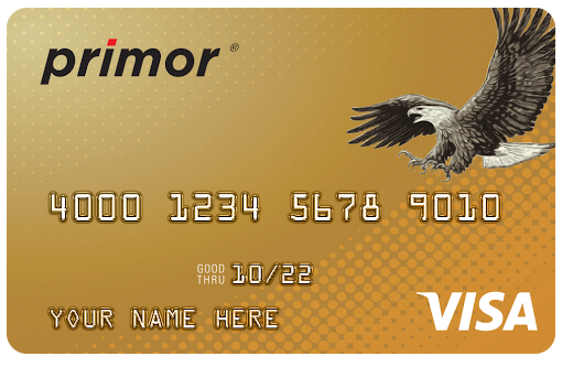 Visa Credit Card Login >> Green Dot Primor Visa Gold Secured Credit Card Reviews