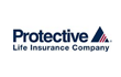 Protective Life Insurance Reviews