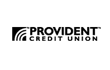 Provident Credit Union Reviews