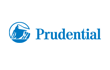 Prudential - Auto Insurance Reviews