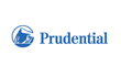 Prudential - Life Insurance Reviews